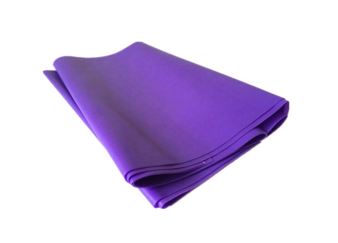 premium training mat